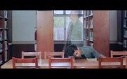 """""""Chỉ là anh đang mơ"""" MV - Hồ Quang Hiếu"""