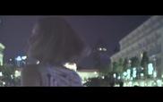 """""""Cứ ngỡ là mơ"""" MV - Hải Băng"""