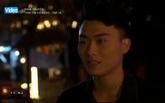 """""""Trái tim có nắng"""" tập 18: Chàng trai si tình yêu Linh (Huyền Lizzie) tha thiết"""