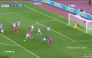 La Liga vòng 2: Sociedad 4-2 Real Madrid