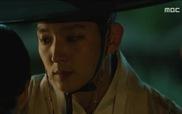 Khoảnh khắc phim Hàn tuần qua (3/8/2015) - P.5