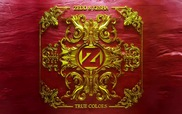 """True Colors"" - Zedd & Kesha"