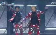 """M! Countdown: """"This Love"""" - GOT7"""