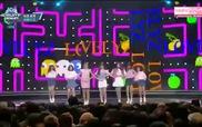 """M! Countdown: """"1cm"""" - Lovelyz"""