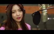 """Dream"" – Luna (OST ""Bungaeman"")"