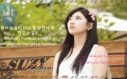 """I Still Love You"" – Suzy (OST ""Big"")"