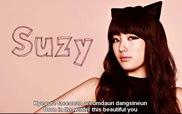 """Winter Child"" – Suzy (OST ""Dream High"")"