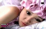 """Sweet Dream"" MV – Jang Nara"
