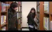 """Confession"" (OST ""The Woman Who Still Wants To Marry"") - Kim Bum"