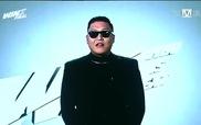 "WIN: Psy khai mạc đêm chung kết ""WIN"""