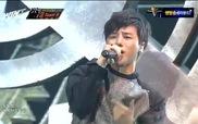 """WIN: Vòng thi sáng tác: """"Climax"""" - Nhóm B"""