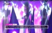 "Music Bank: ""Hush"" - miss A"