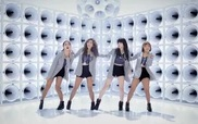 """I Don't Need A Man"" MV - miss A"