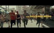 """""""Bailando"""" (bản Tây Ban Nha) MV - Enrique Iglesias ft. Descemer Bueno, Gente De Zona"""