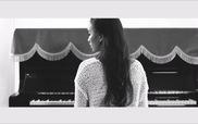 """""""Cô đơn"""" MV - Ái Phương"""