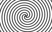 Ảo ảnh thị giác chiều ngược vào trong mạnh nhất lịch sử loài người khiến bạn điên hết cả não