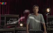 Vietnam's Got Talent: Ngọc Hải bẻ xương kinh dị