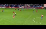 Leicester chơi bóng như tiqui-taca của Barcelona