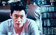 Mi Young (Jang Nara) gào khóc khi biết chồng cũ mắc bệnh quái ác
