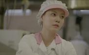 """Vì sao Soo Young (SNSD) """"qua mặt"""" Krystal, Shin Se Kyung?"""