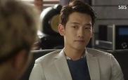Khi drama Hàn khéo léo vạch trần mặt tối của làng giải trí