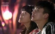 """""""God Of Study"""" MV fanmade: Yoo Seung Ho thu hút với tính cách nổi loạn"""