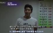 """""""Beautiful Spy"""": Han Ye Seul xin lỗi từng thành viên đoàn phim"""