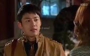 """""""The Best Lee Soon Shin"""" MV fanmade: Cặp đôi Lee Yoo Shin (Yoo In Na) và Park Chan Woo (Go Joo Won)"""