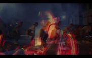 """""""I'm Not Alone"""" MV - Maya"""