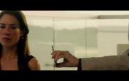 """Trailer của """"Precious Cargo"""""""