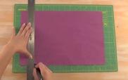 Khéo tay gấp thiệp origami đem đi tỏ tình cực hay