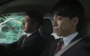 """Nhảy nhót """"tưng bừng"""" cùng Tarzan và Gorilla trong quảng cáo xe Toyota"""