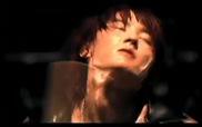 """""""Rising Sun"""" MV - DBSK"""