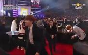 Gaon Chart K-Pop Awards: EXO nhận giải Album của năm (Quý 2)