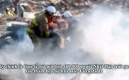 """Bên trong vùng """"cấm địa"""" Fukushima, di chứng hạt nhân đáng sợ một thời"""