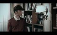 """""""Ai Ai Ai - Buông tay 2"""" MV - La Thăng & Khởi My"""