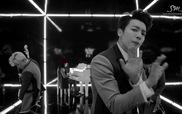 """""""This Is Love"""" MV - Super Junior"""