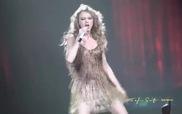 """""""Better Than Revenge"""" - Taylor Swift"""