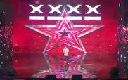 """Teaser tập 6 """"Vietnam's Got Talent 2014"""""""