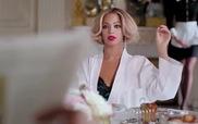 """Partition"" MV - Beyoncé"