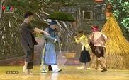 Bước nhảy hoàn vũ: Phần thi thứ 2 của Chi Pu trong Chung kết