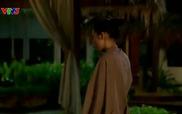 Điệp vụ tuyệt mật: Hành động của Lily Nguyễn, Lâm Chi Khanh và Khả Ngân với chiếc dao