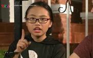 Gương mặt thân quen nhí: Nam Cường - Phương Mỹ Chi đóng giả Jennifer Lopez