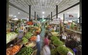 Nghe âm thanh độc đáo của các khu chợ nổi tiếng ở Việt Nam và châu Á