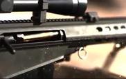 """iPhone 6 bị """"xử lý"""" bằng súng bắn tỉa"""