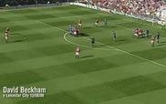 Top 10 bàn thắng ở phút bù giờ của Man Utd tại Premier League