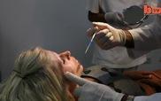 Chị em sinh đôi nghiện phẫu thuật thẩm mỹ vì muốn hướng tới vẻ đẹp búp bê