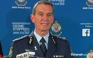 Toàn cảnh vụ bắt cóc con tin gây rúng động dư luận ở Sydney