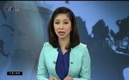 Video Tổng bí thư Nguyễn Phú Trọng dự lễ bàn giao Boeing 787-9