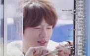 """Hwang Jung Eum và Ji Sung chào tạm biệt khán giả """"Kill Me Heal Me"""""""